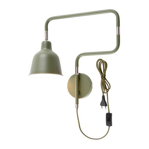 it's about RoMi wandlamp London kopen