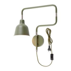 WandlampLondon