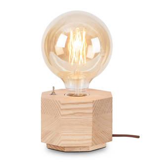It's about RoMi tafellamp Kobe