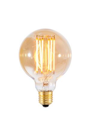LED lamp (4W E27) S