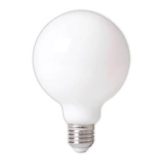 LED lamp (6W E27) M