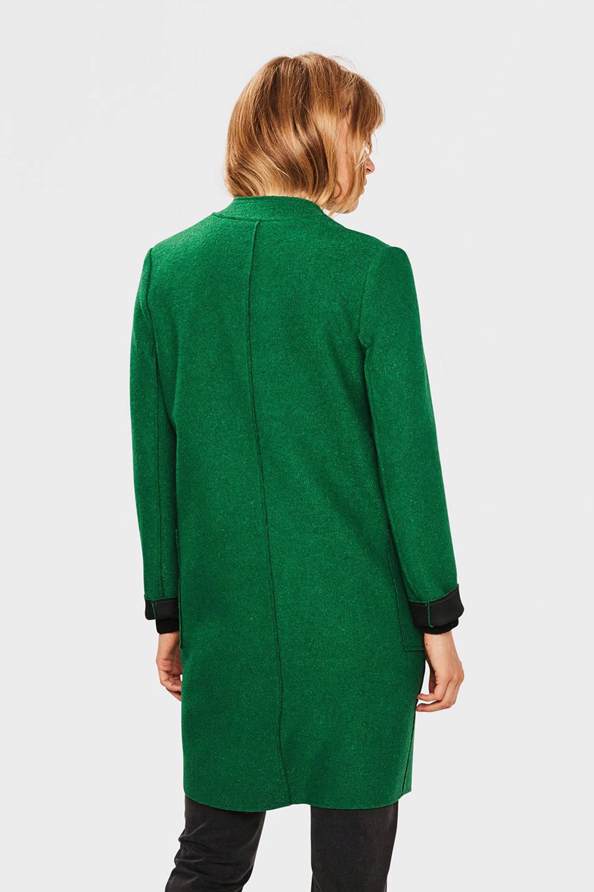 b5175052ed23ab we-fashion-lange-jas-met-wol-dames-groen-8719508100366.jpg
