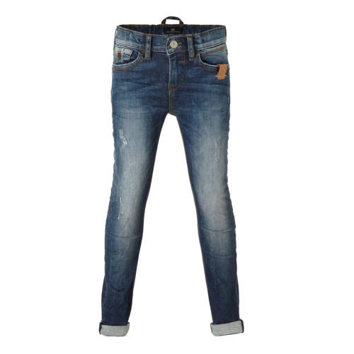 LTB Cayle skinny fit jeans