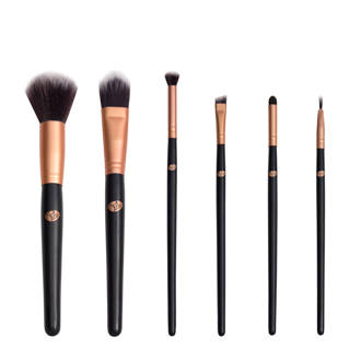 BRCE the essential cosmetic brush collection