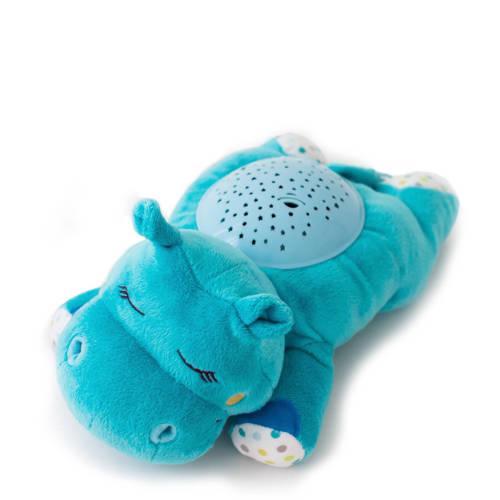 Slumber Buddie projector Nijlpaard