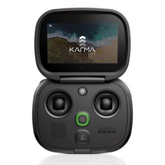 Gopro Karma Controller voor drone