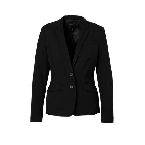 ESPRIT Women Collection blazer zwart