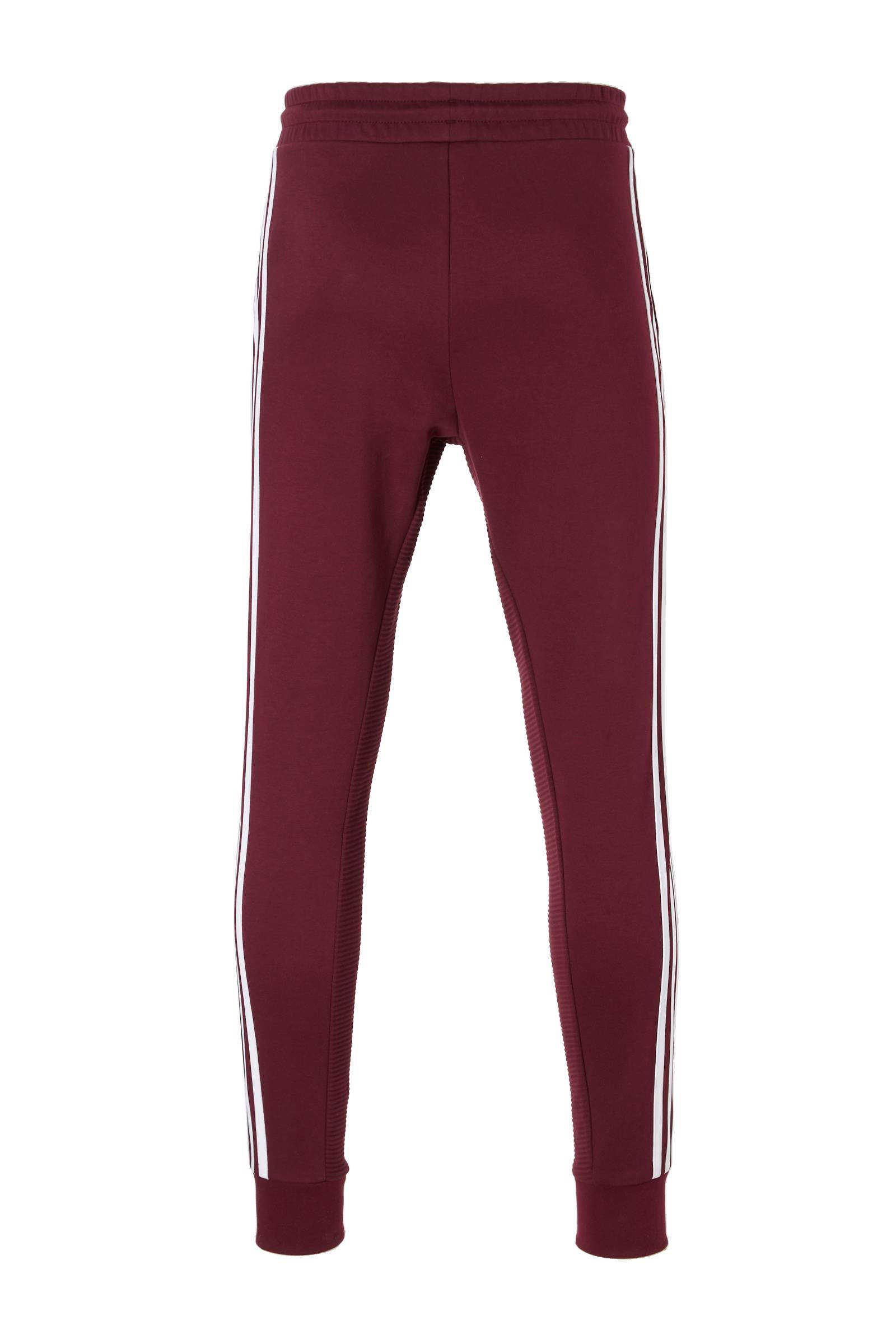adidas originals adidas Originals joggingbroek | wehkamp