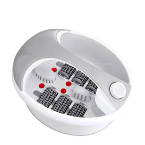 FTBH Foot Spa & Massager