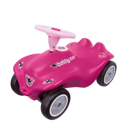 BIG Bobby Car rockstar loopauto