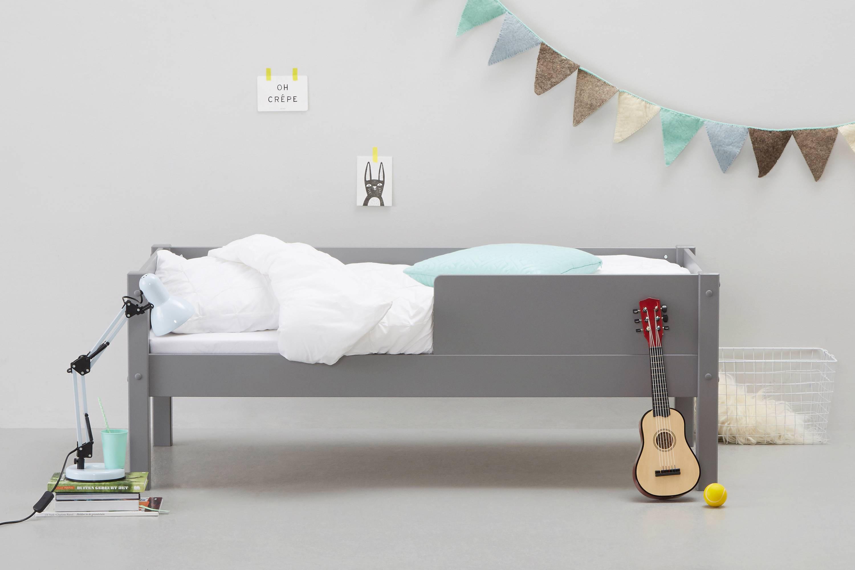 Beter Bed Peuterbed.Kinderbedden Bij Wehkamp Gratis Bezorging Vanaf 20
