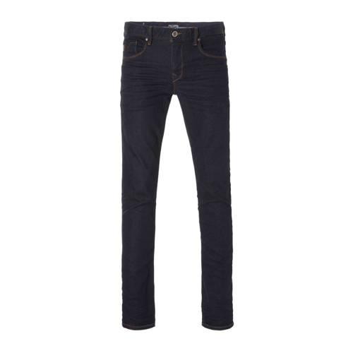 Vanguard regular fit jeans V7 Rider