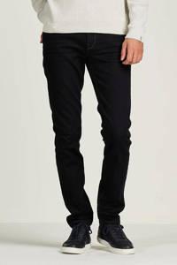 Vanguard regular fit jeans V7 Rider, Dark navy