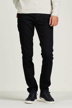 regular fit jeans V7 Rider