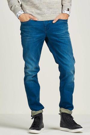 slim fit jeans V8 Racer