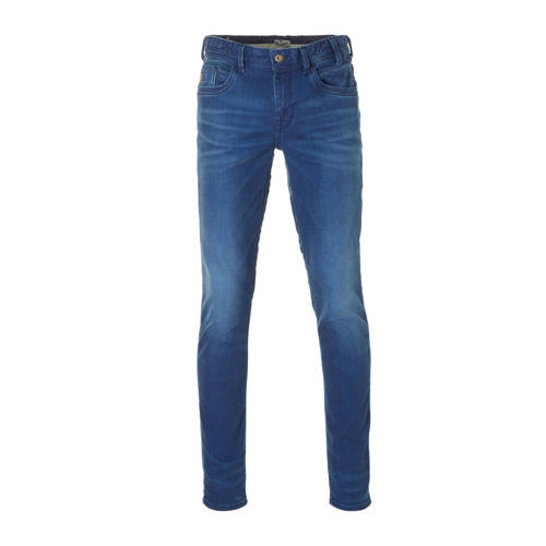 Vanguard slim fit jeans V8 Racer