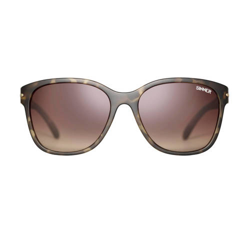 Sinner zonnebril Paraiso SISU-730-34-P30