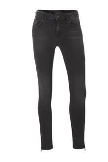 Brando slim fit jeans