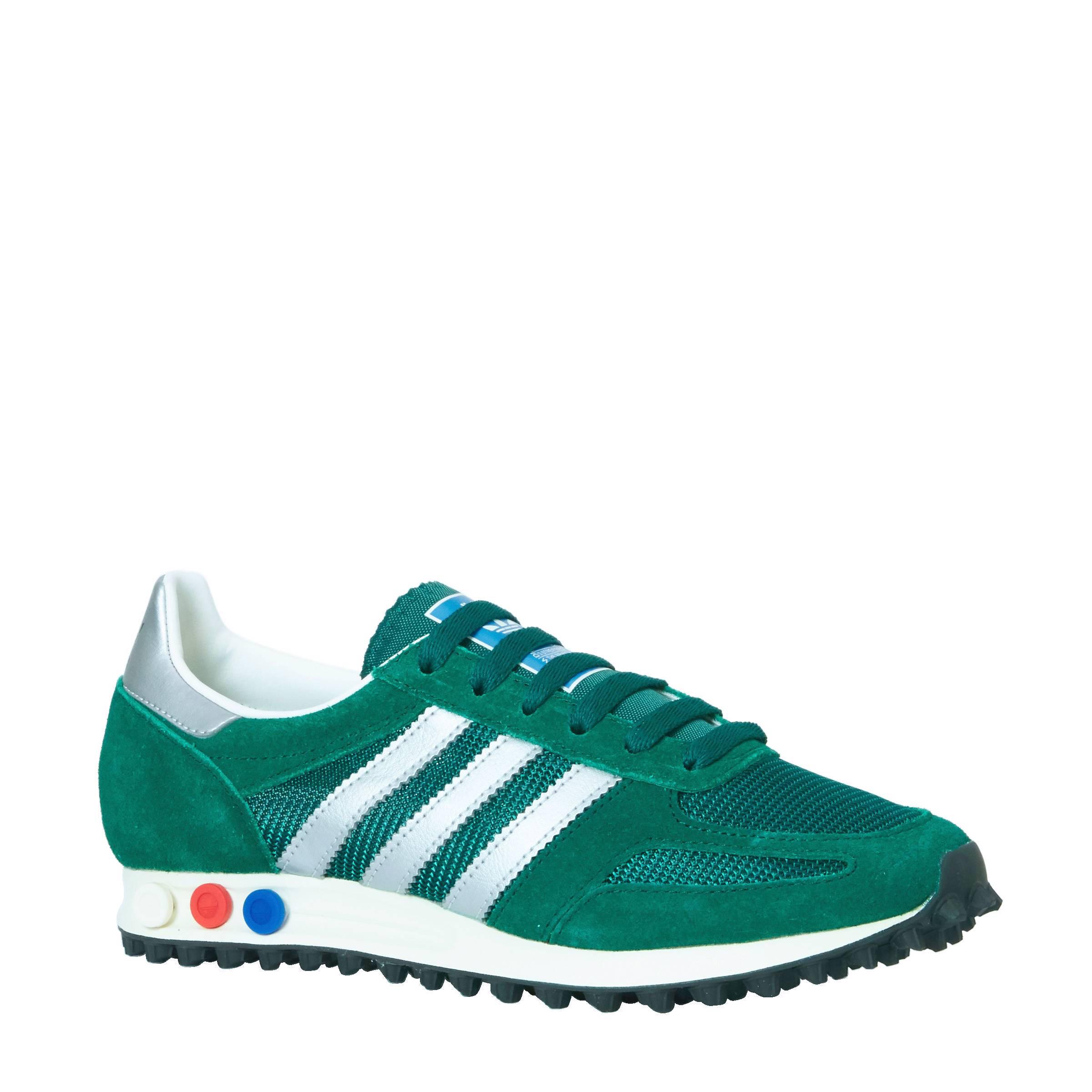 adidas Originals LA Trainer OG sneakers