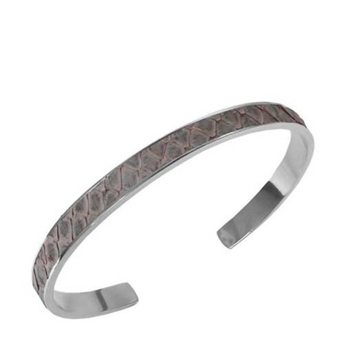 Bandhu armband