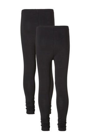 legging (set van 2)