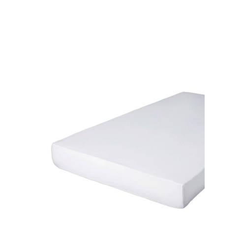 Walra jersey hoeslaken Wit kopen