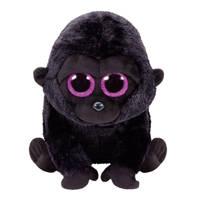 Ty Beanie Buddy George knuffel 24 cm