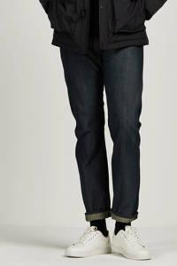 Levi's 501 regular fit jeans dark clean, Dark Clean