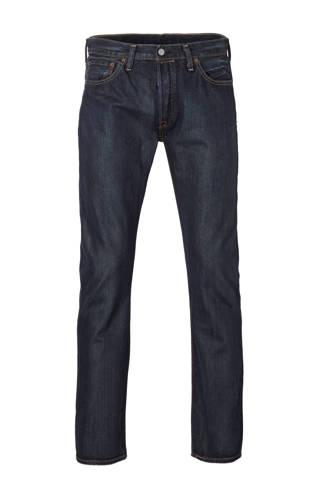 huge discount 60ed8 a3c56 501 original fit jeans