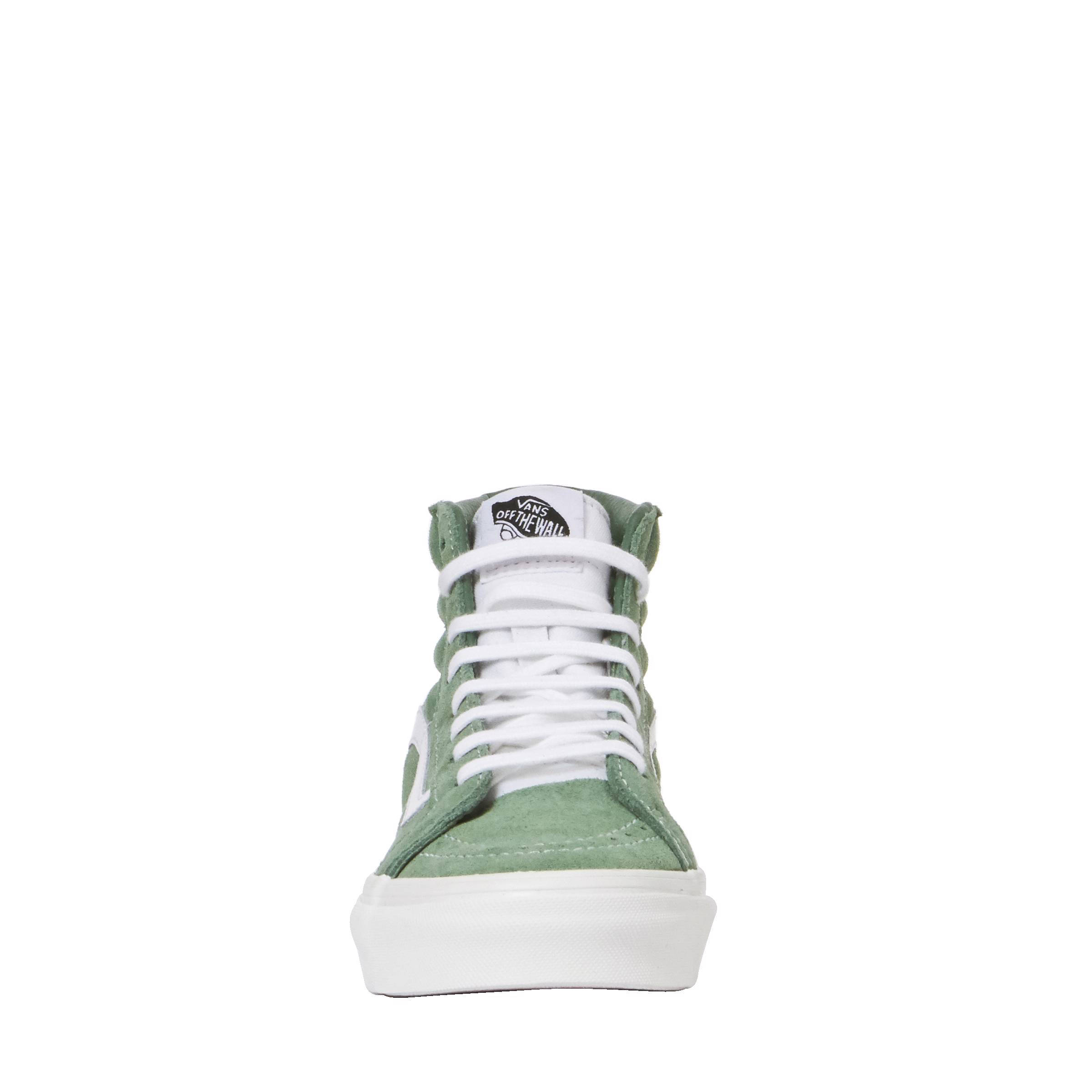 bf3e5d9af1b VANS SK8-Hi Slim sneakers | wehkamp
