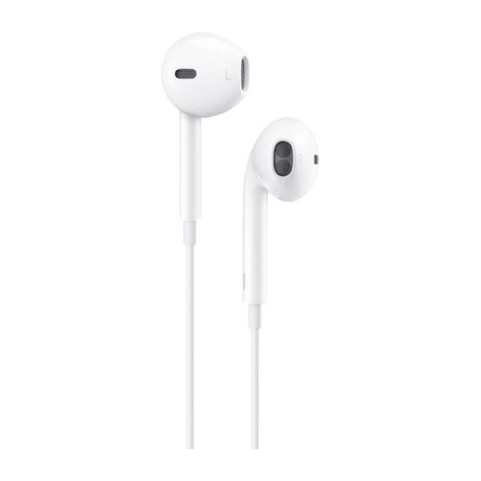 Apple EarPods in-ear headset, Mini-jack 3.5 mm