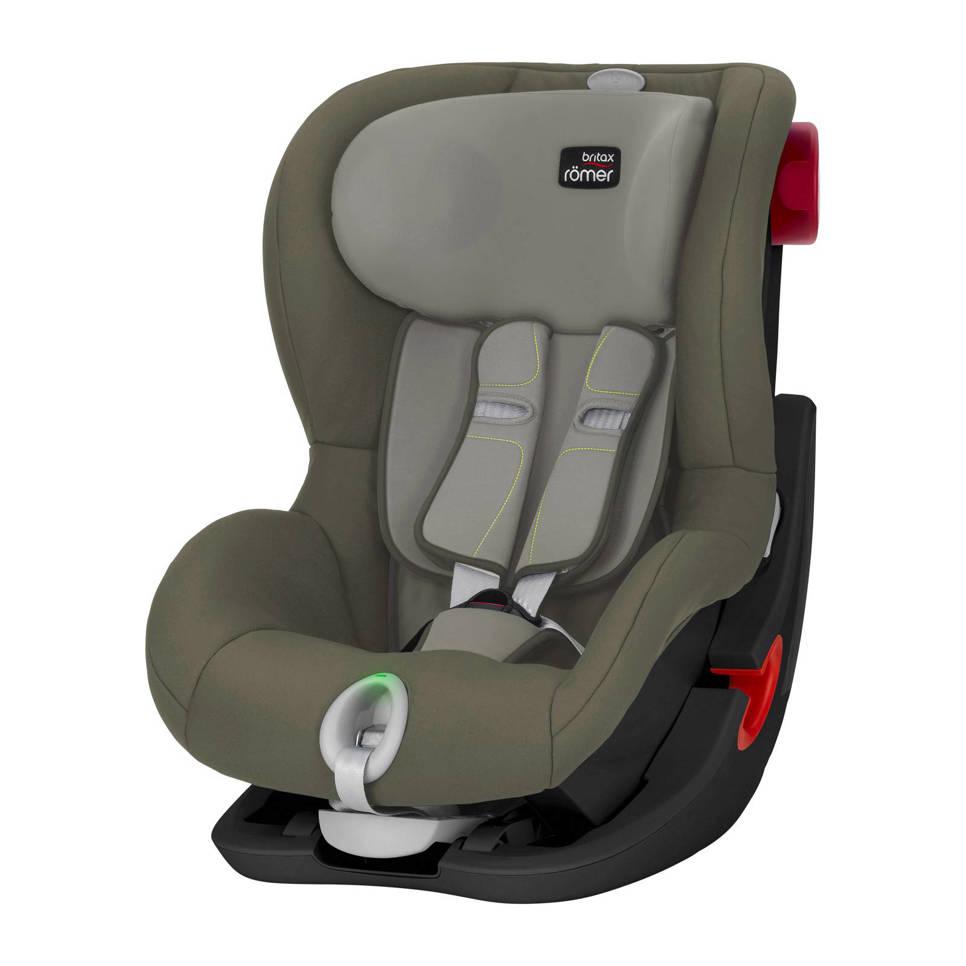 britax-romer-king-ii-ls-black-series-autostoel-olive-green-groen-4000984148091.jpg?w=966