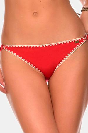 brazilian strik bikinibroekje