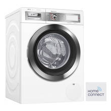 WAYH2842NL i-Dos HomeProfessional wasmachine