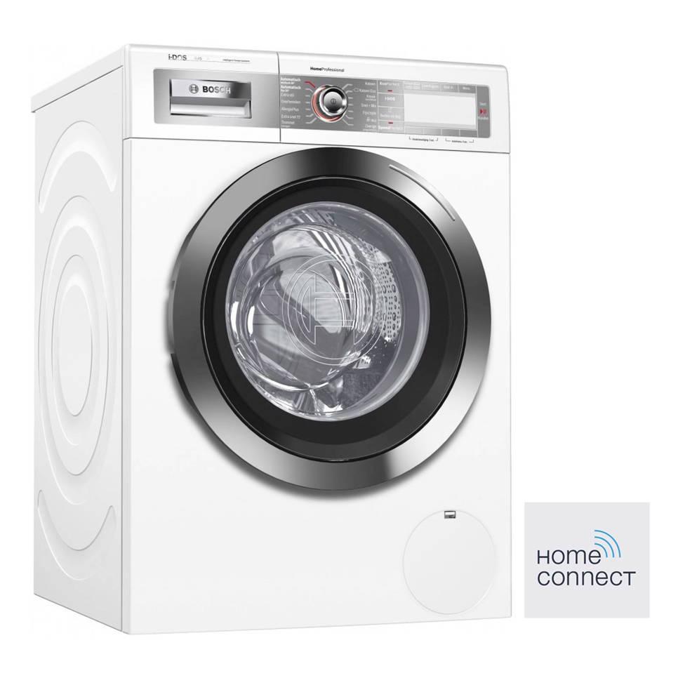 Bosch WAYH2842NL i-Dos HomeProfessional wasmachine