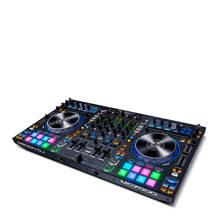 MC7000 DJ controller