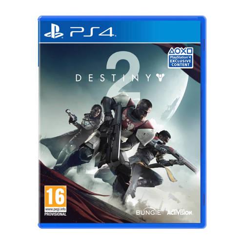 Destiny 2 (PlayStation 4) kopen