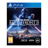 Star Wars Battlefront II  (PlayStation 4), Sony PlayStation 4
