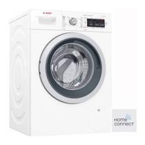Bosch  WAWH2643NL wasmachine met Home Connect