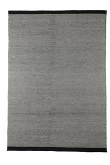 vloerkleed Radja  (230x160 cm)