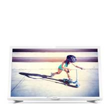 24PFS4032/12 Full HD  tv