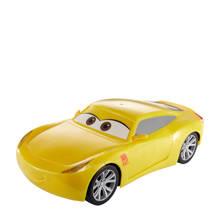 Cars 3 pratende Movie Moves Cruz auto