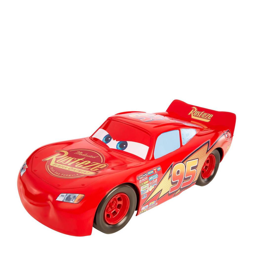 Disney Cars  3 Bliksem McQueen 50 cm
