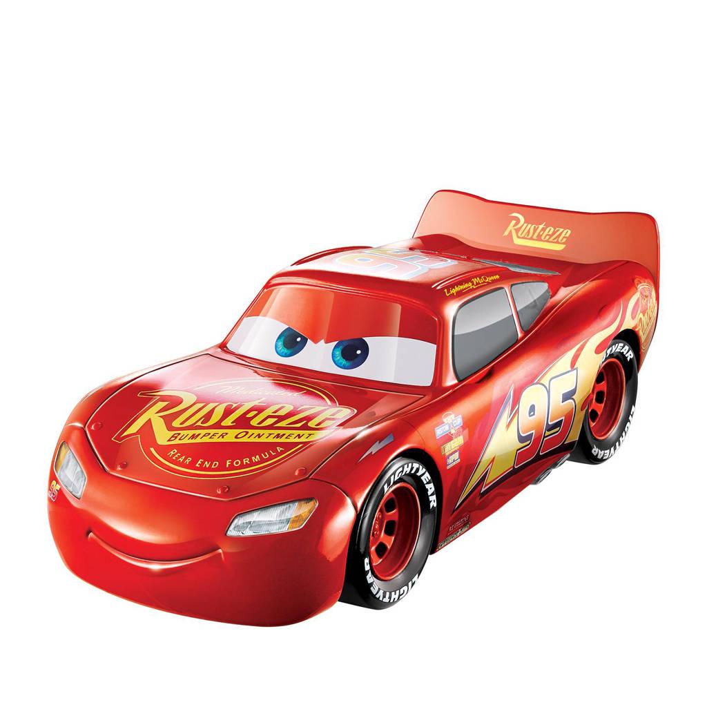 Disney Cars  3 Change 'n race Bliksem McQueen