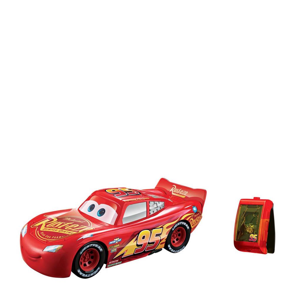 Disney Cars  3 Turn 'n Drive McQueen
