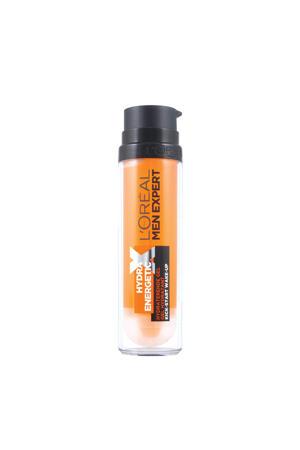 Hydra Energetic X-treme Kick-Start Wake-Up Gel