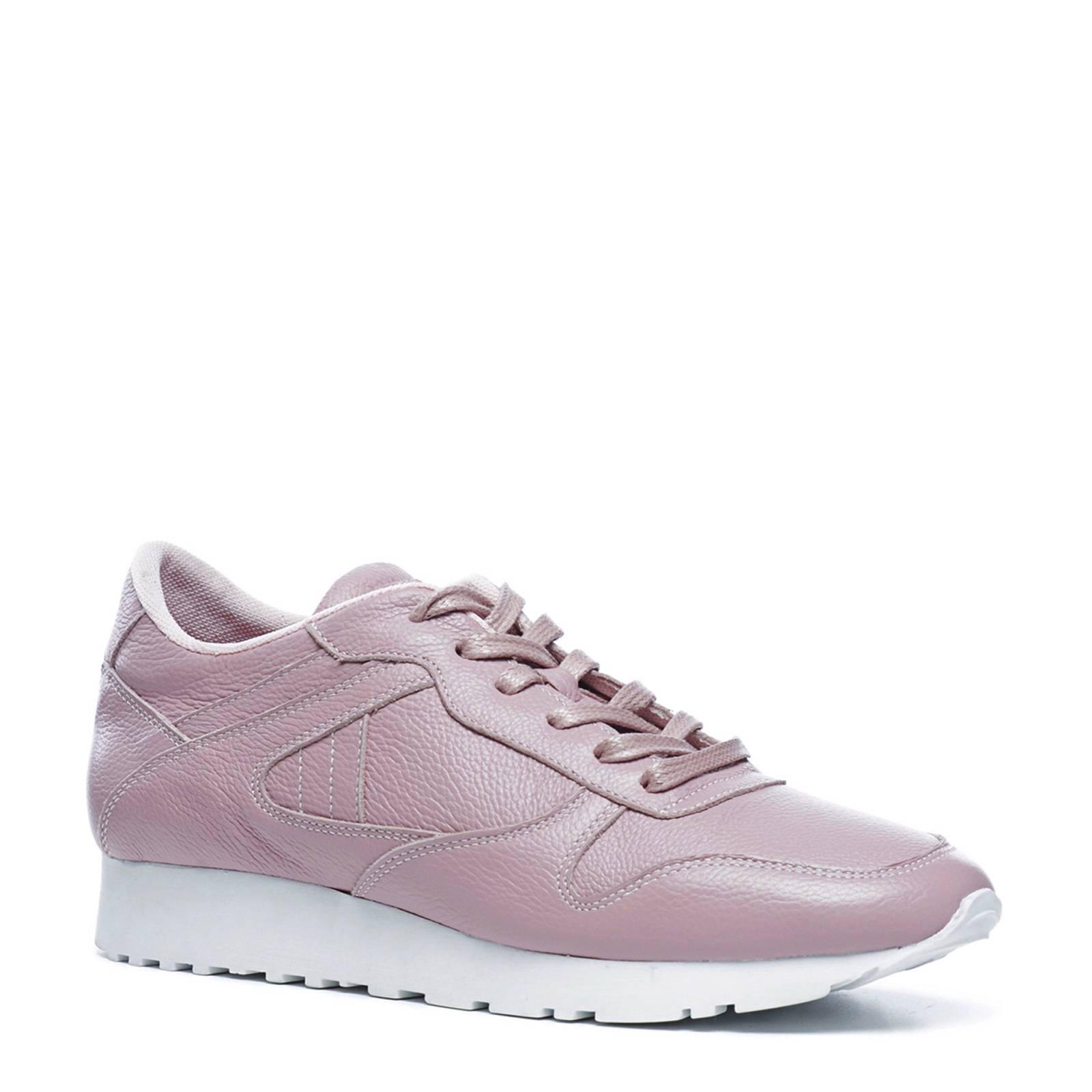 Leren Sacha Leren Wehkamp Sacha Sneakers 1EdnZq