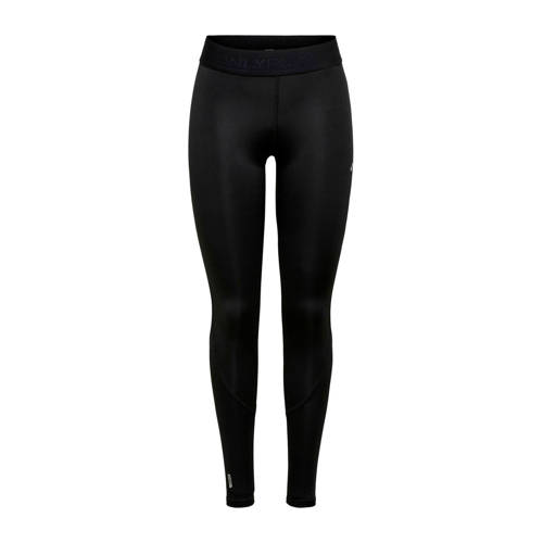 Only Play Gill Training Tights