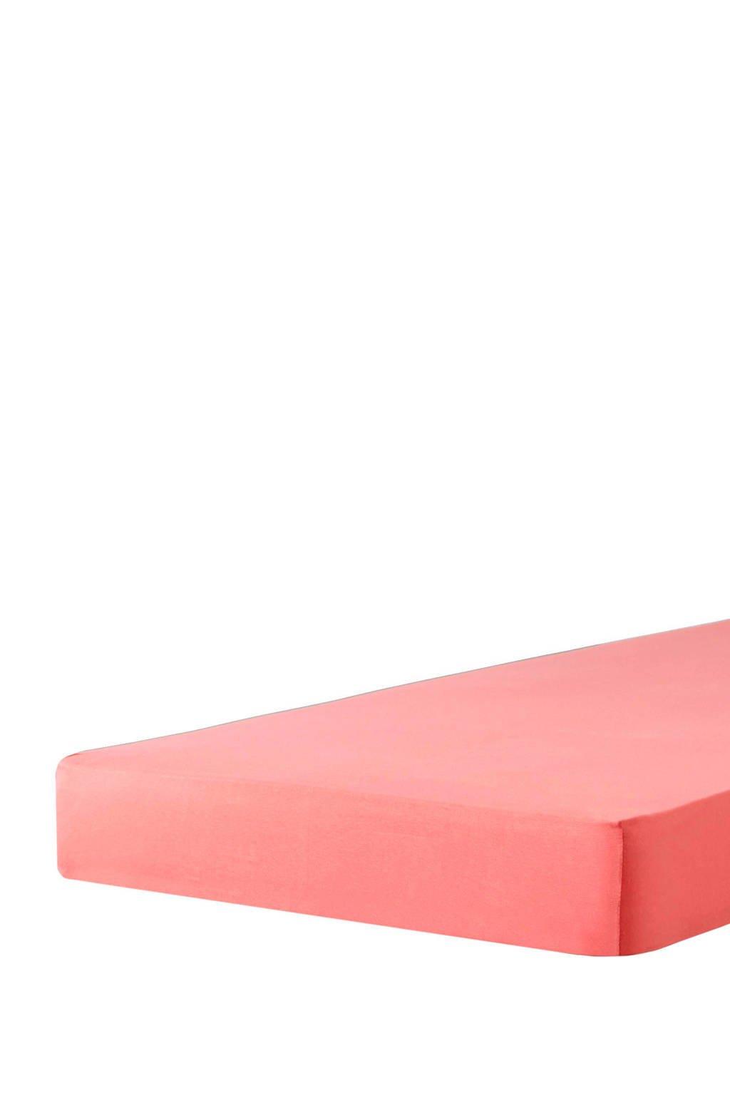 whkmp's own jersey hoeslaken Roze