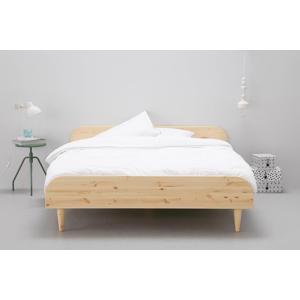 bed Twist (160x200 cm)